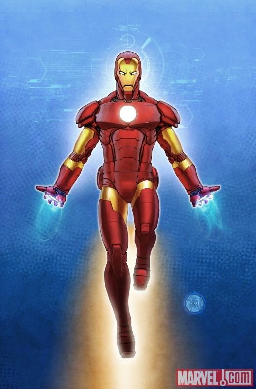 iron-man-legacy-01