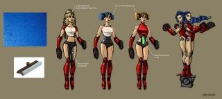 girlbots03_resize
