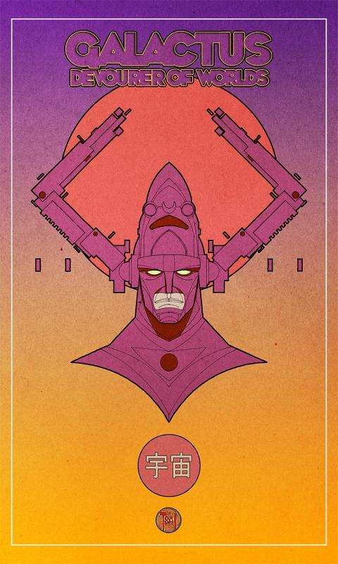 01galactus