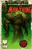 manthing_cover.jpg