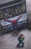 spider-man0202sm.jpg