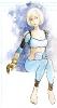 bluegirl_resize.jpg