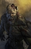 zombie_by_francistsai.jpg