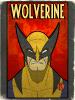 wolverine_web