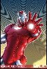 Marvel Adventures Iron Man issue 10